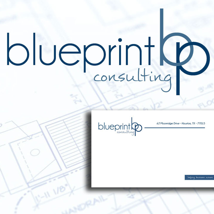 Twelve 24 design portfolio identity design for spiro events blueprint consulting malvernweather Image collections